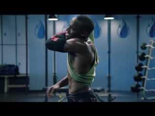 Фитнес-ходьба с бобом харпером: тренировка для начинающих