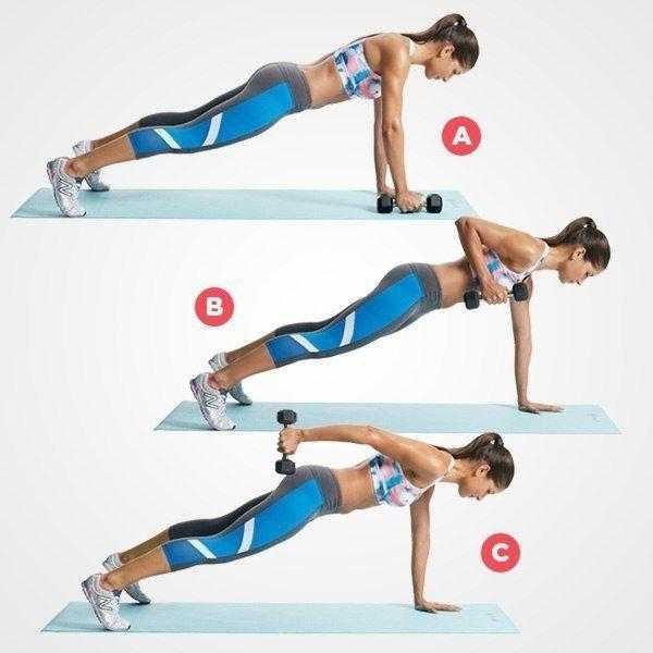 Описание утяжелителей для ног, их польза и вред, эффективные упражнения