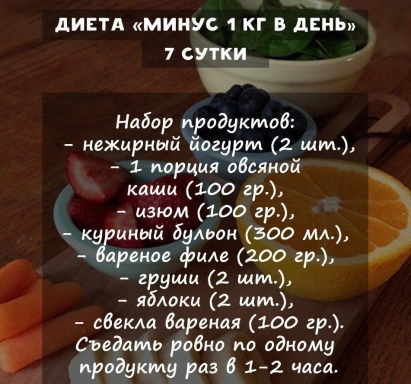 Брокколи— польза, вред, брокколи сосливочным соусом идругие рецепты / нв