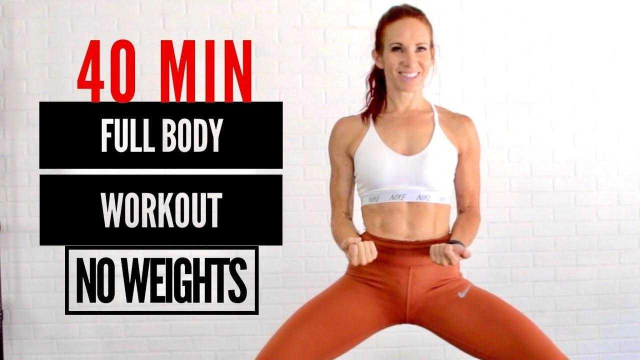 Комплекс 10-минутных тренировок от тони хортона: 10 minute trainer