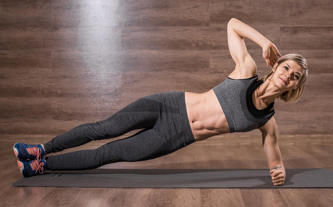 Cardio sculpt с джанет дженкинс: сожги лишний жир и укрепи мышцы!