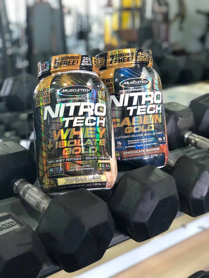 Спортивное питание для начинающих, что есть новичку в спортзале - muscleoriginal