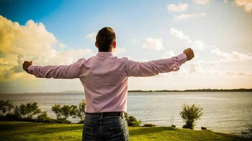 Почему важно быть уверенной в своем теле  Новости, связанные с здоровым образом жизни и питанием