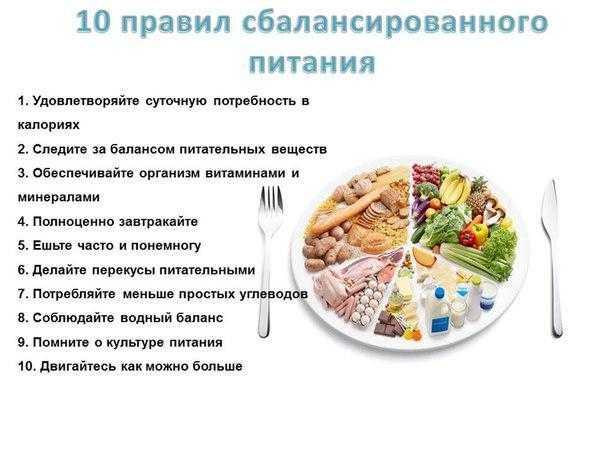 """Диета """"гербалайф"""": меню на неделю, правила питания и результаты"""