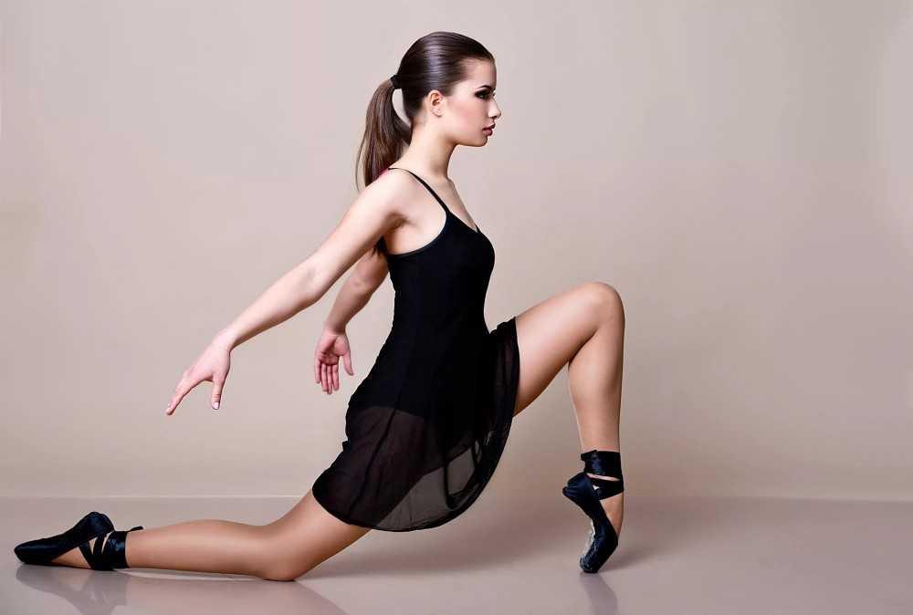 Мэри хелен бауэрс: обзор программ ballet beautiful + отзыв о тренировках