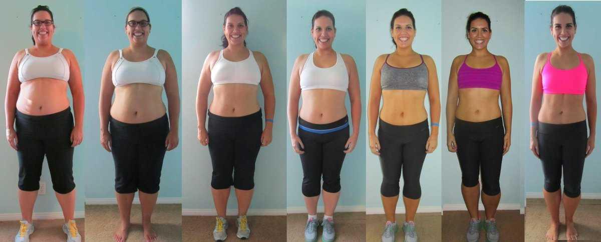 Куда девается жир при похудении: как он уходит, когда человек худеет, а также что происходит с жировыми клетками во время потери веса?