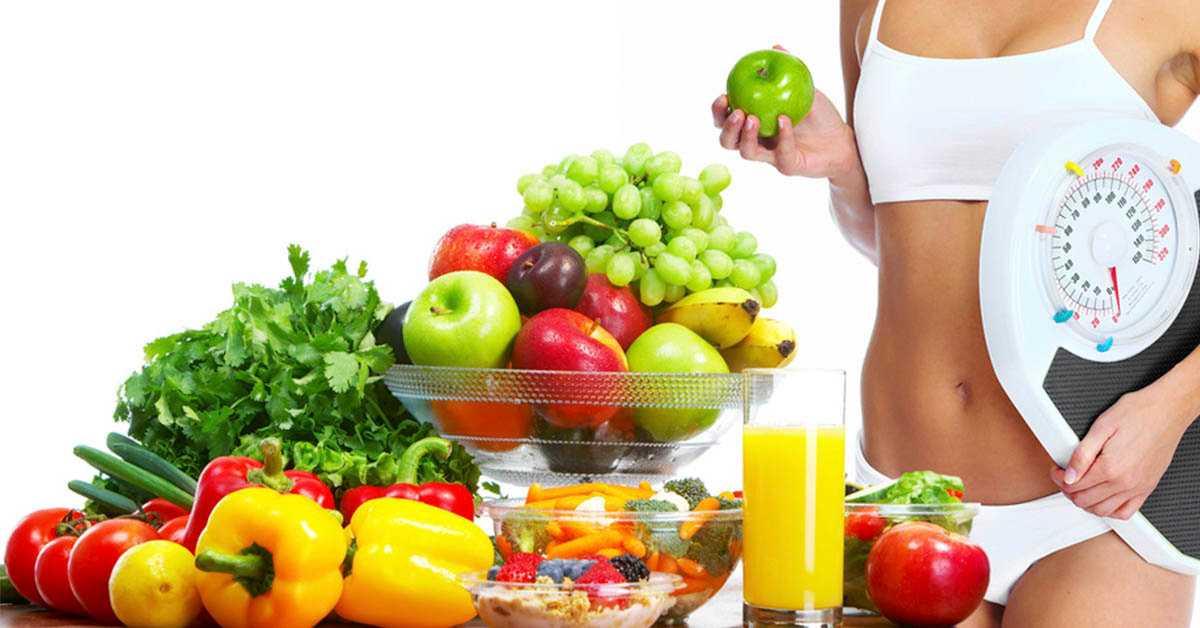 Как правильно похудеть в домашних условиях: самые эффективные способы питания и тренировок для похуденияwomfit