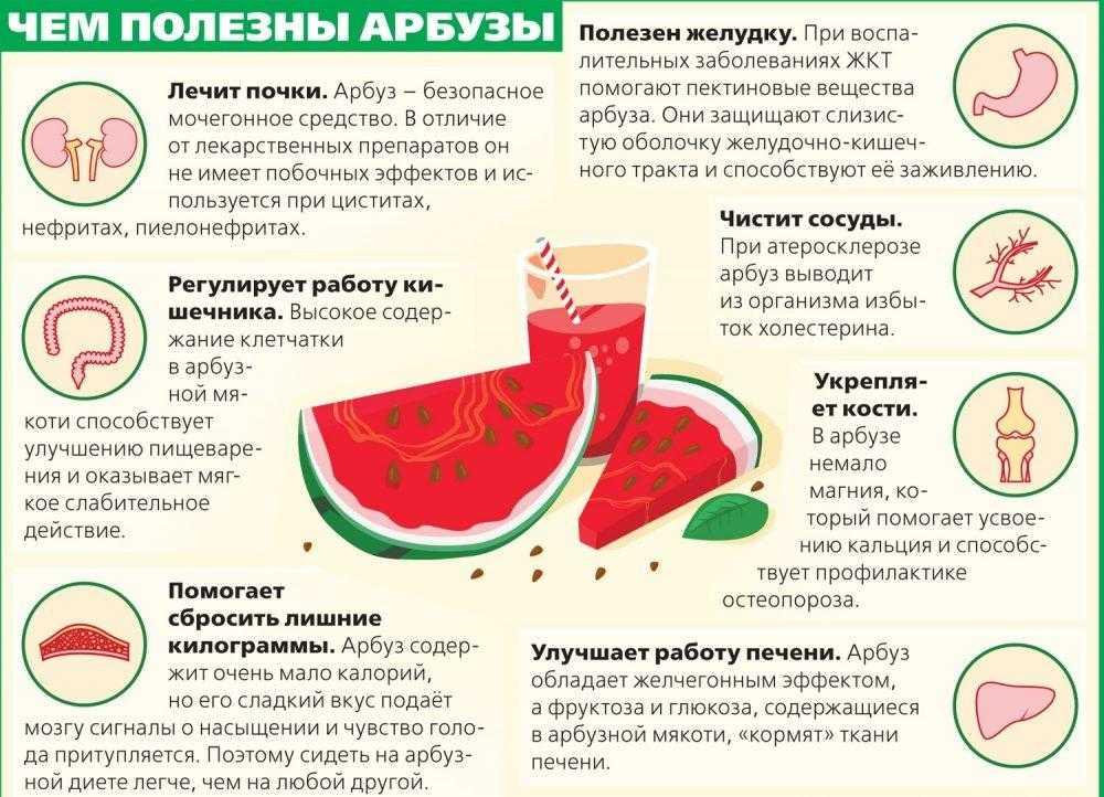 9 масок из авокадо: полезные свойства, польза, эффективность, показания к применению, противопоказания