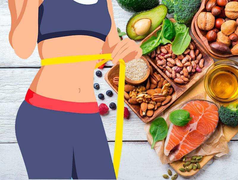 Какую муку можно на пп. какая мука полезнее при сбалансированном питании?