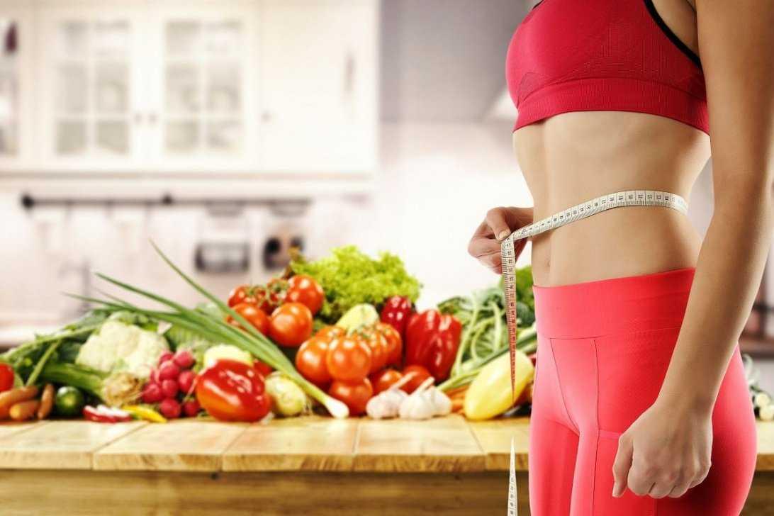 Что способствует похудению и сжиганию жира - allslim.ru