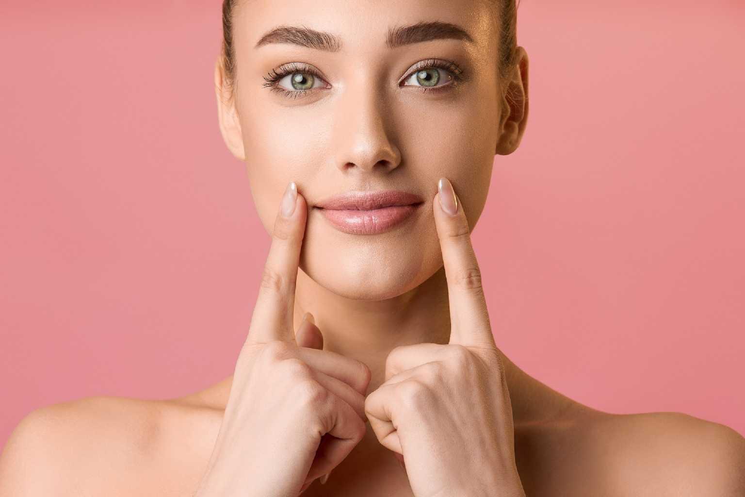 Советы красоты для девушек – журнал «девять трендов» | девять трендов