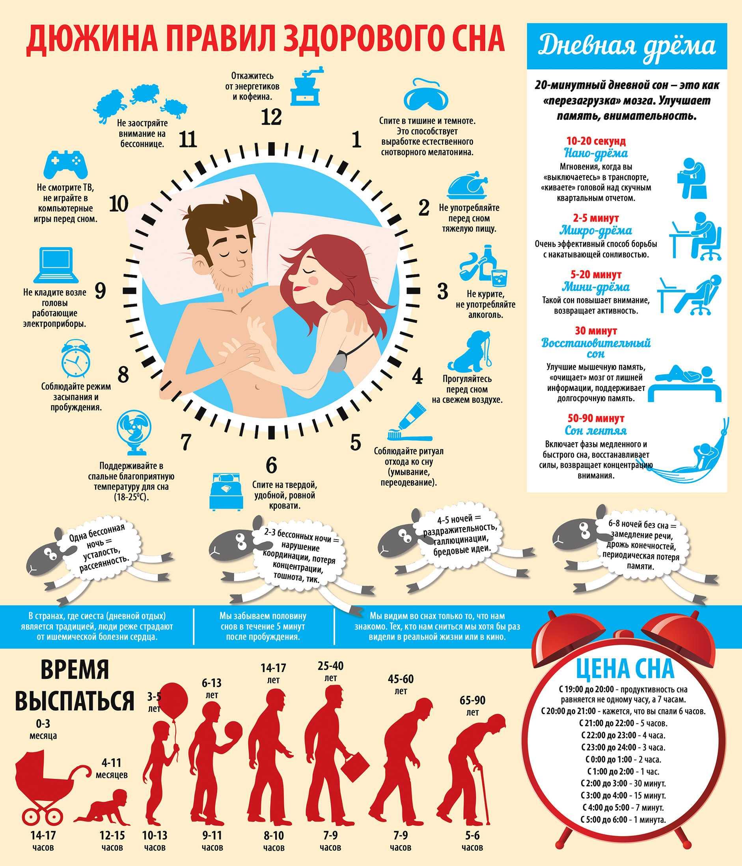 203 хорошие привычки, которые улучшат вашу жизнь - лайфхакер