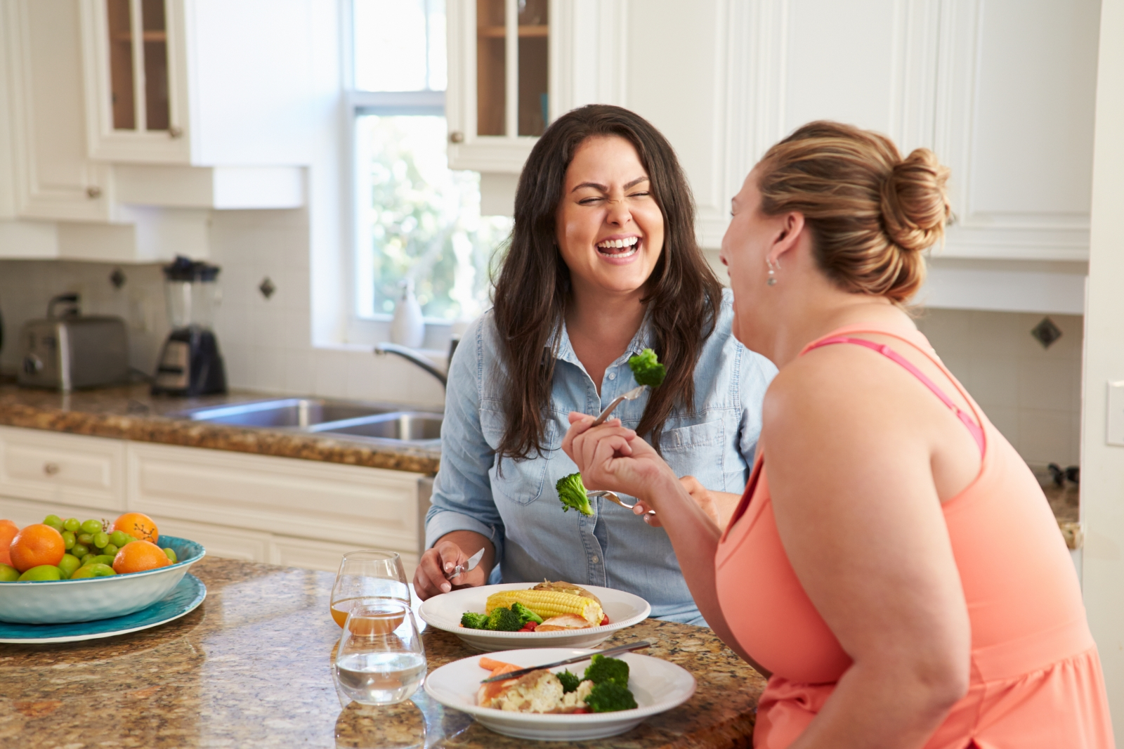 Причины лишнего веса, как не набрать лишний вес, сбросить или избавиться от лишнего веса в домашних условиях
