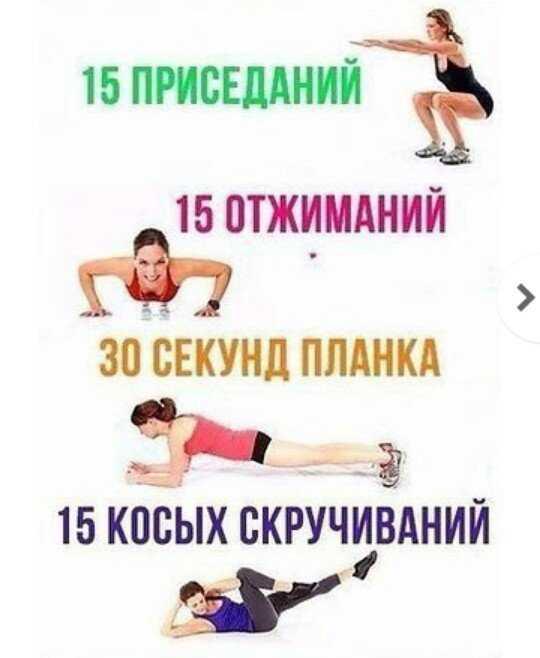 Составляйте план конспект занятий по фитнесу для мужчин Собственный план тренировок для похудения, начинайте