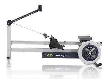 Гребной тренажер – отзывы о производителях и варианты упражнений. 56 фото тренировок