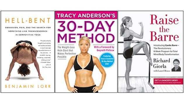 Трейси андерсон метаморфозы. описание программы метаморфозы_трейси_андерсон. | фитнес для похудения