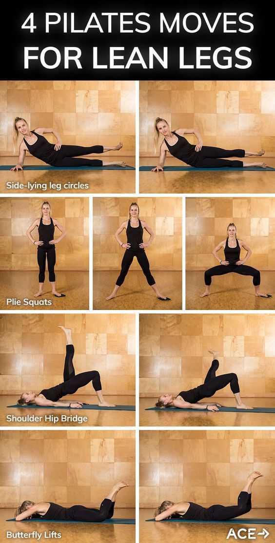 Танцевальная кардио-тренировка c трейси андерсон: описание