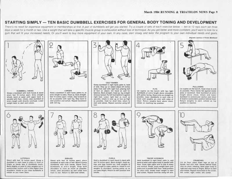 Пять программ по пилатесу в домашних условиях с ларой хадсон
