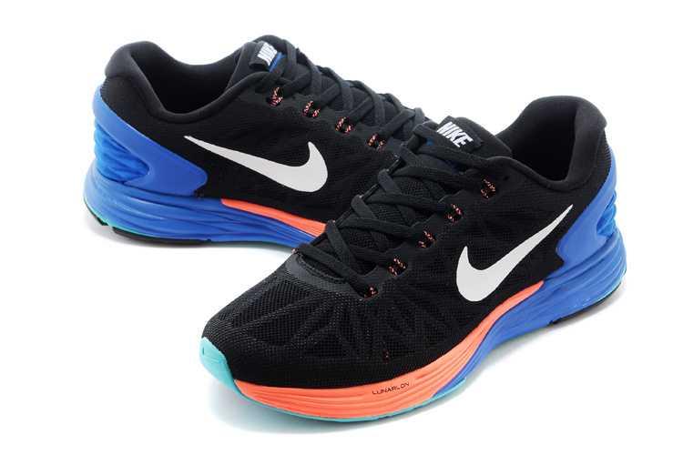 Crossfit лучшие кроссовки для занятий кроссфитом