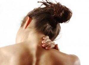Как расслабить мышцы поясницы и снять напряжение со спины