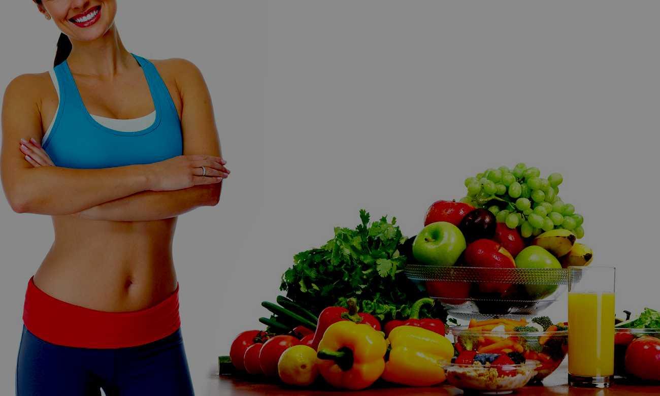 Диета, чтобы убрать живот и бока - быстрое похудение, избавление от жира в домашних условиях