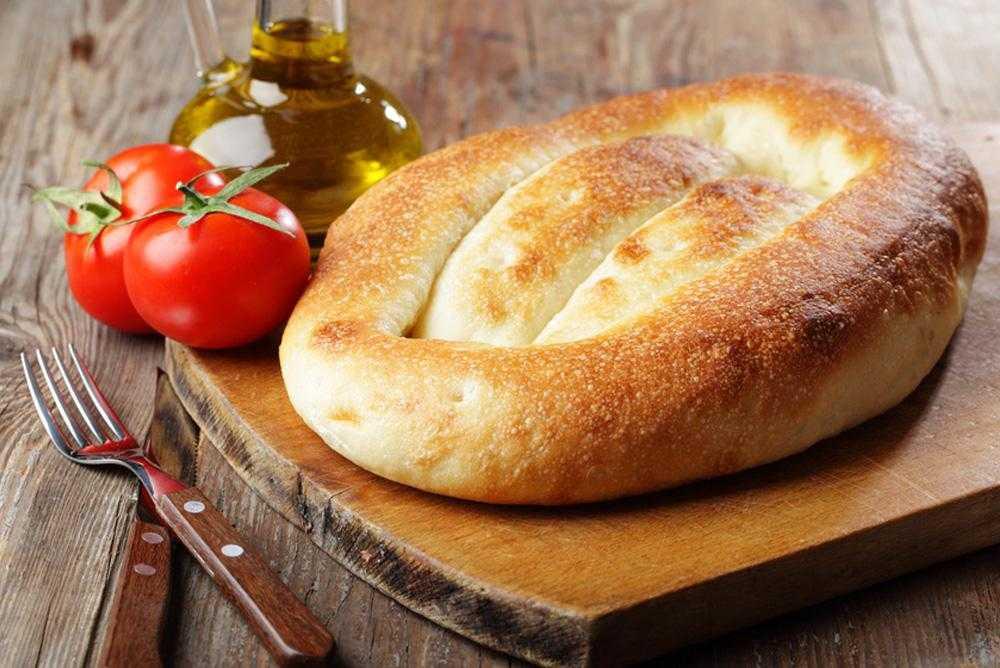 Армянский жингялов хац рецепт с фото пошагово - 1000.menu