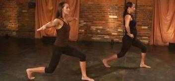 Barreamped boot camp: балетная тренировка для всего тела от сюзанны боуэн