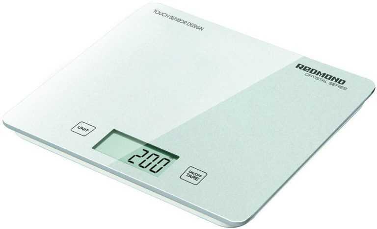 Кухонные весы электронные: какие лучше, отзывы, рекомендации по выбору