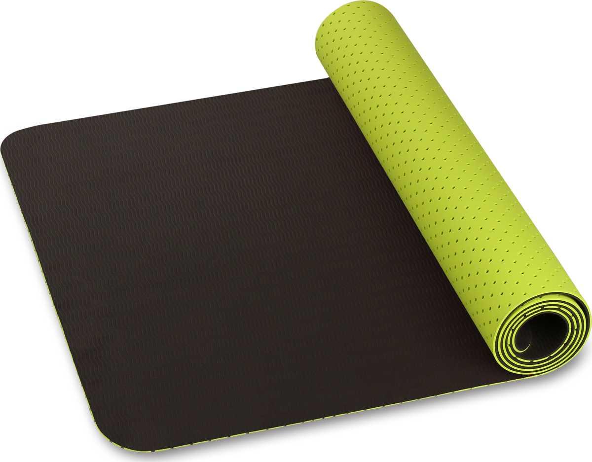 Как выбрать правильный коврик для йоги ? как правильно выбрать коврик для йоги ? йога и пилатес
