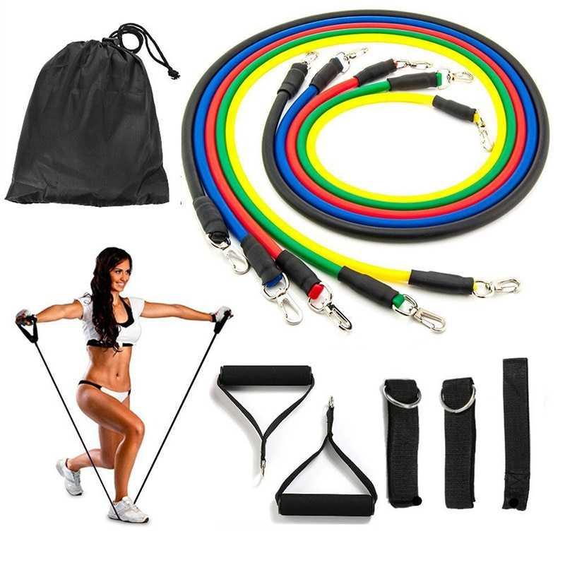 Какие предметы для художественной гимнастики необходимо приобрести?