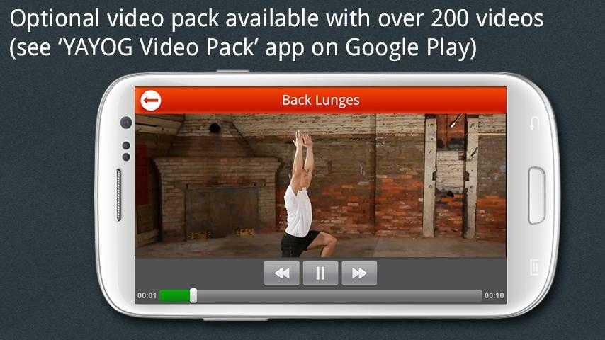 Постуральные тренировки от марка лорена: обзор видео