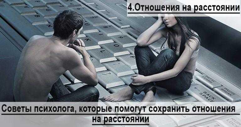 Как перестать есть на ночь: советы психолога - psychbook.ru