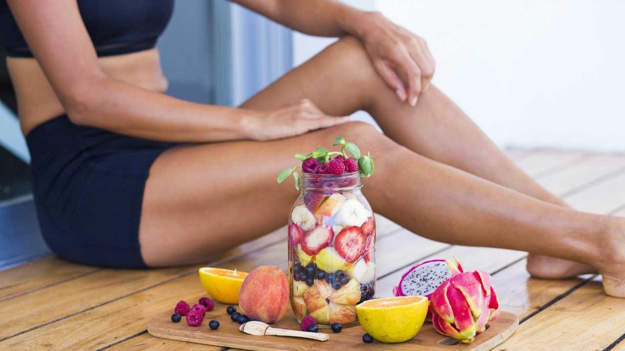 Как удержать вес после похудения: сохранить, закрепить навсегда результат, достигнутый на диете, советы диетологов и похудевших