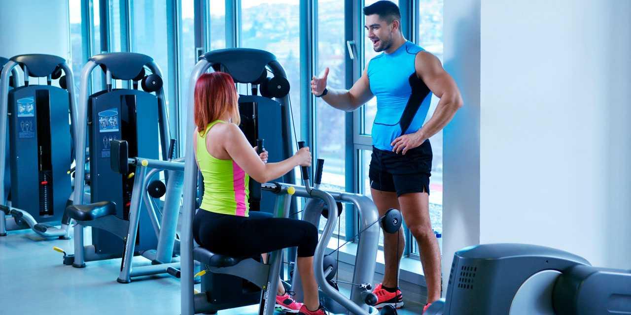 Путеводитель по тренерам домашнего фитнеса: с чего начать тренировки
