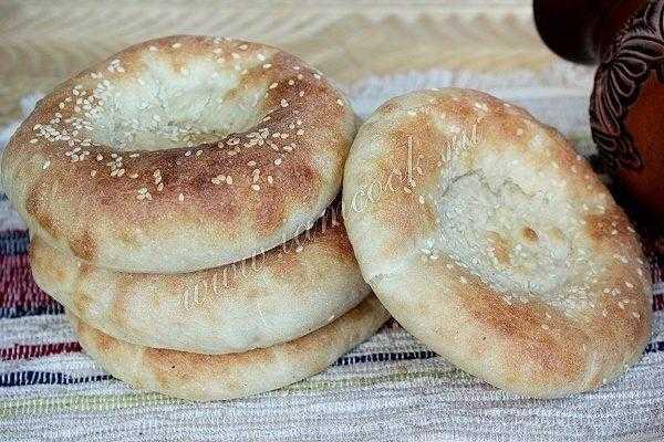 Кулинария мастер-класс рецепт кулинарный армянские лепёшки продукты пищевые