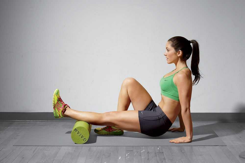 Это готовая HIIT-тренировка для быстрого похудения в бедрах: 10 упражнений + готовый план с ФОТО Подходит для среднего и продвинутого уровня подготовки