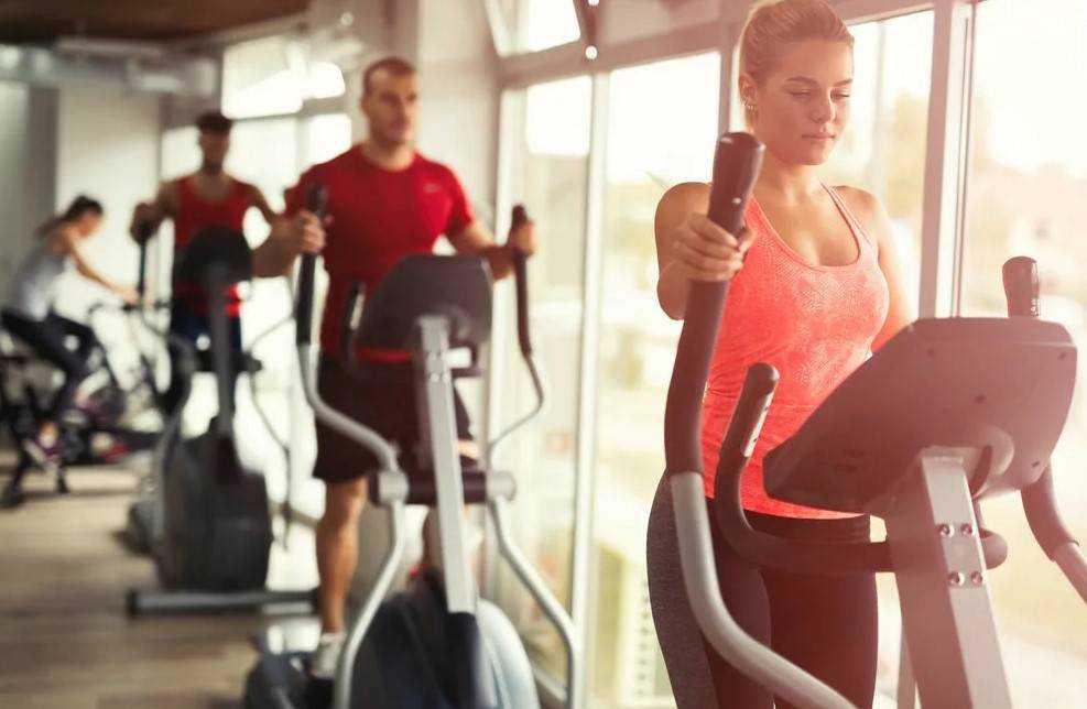 Лучшие кардиоупражнения для похудения: научный подход