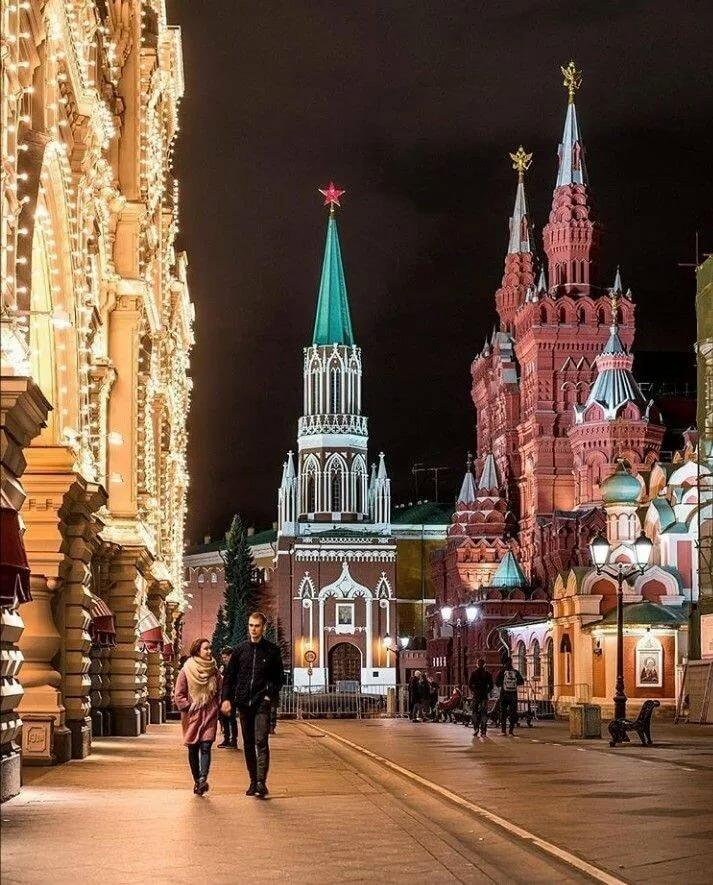 50бесплатных развлечений москвы: музеи, выставки, экскурсии