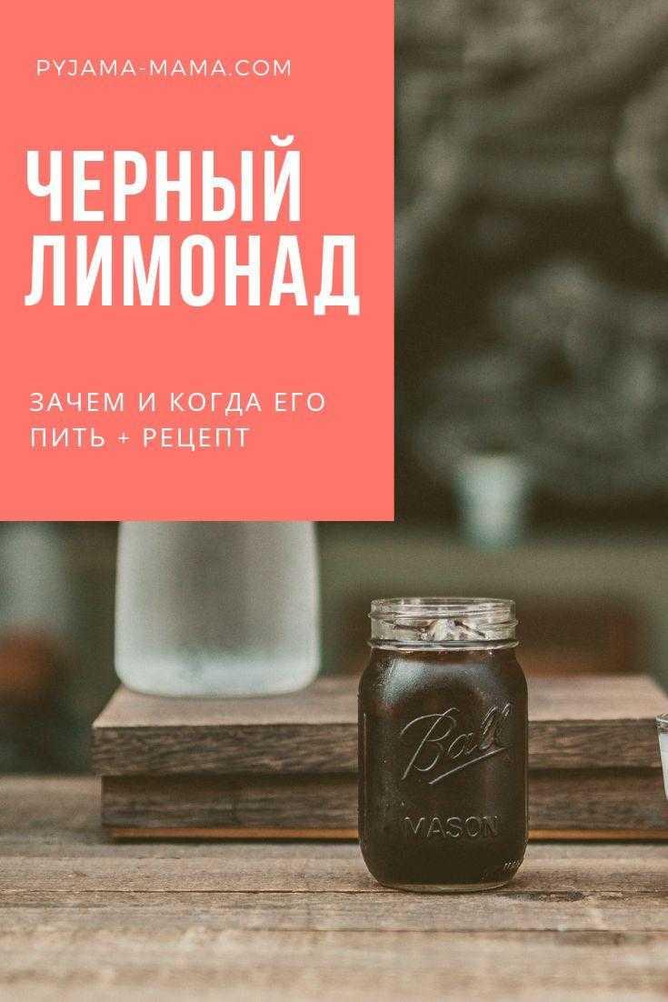 Сырая или приготовленная: какая еда полезнее // нтв.ru