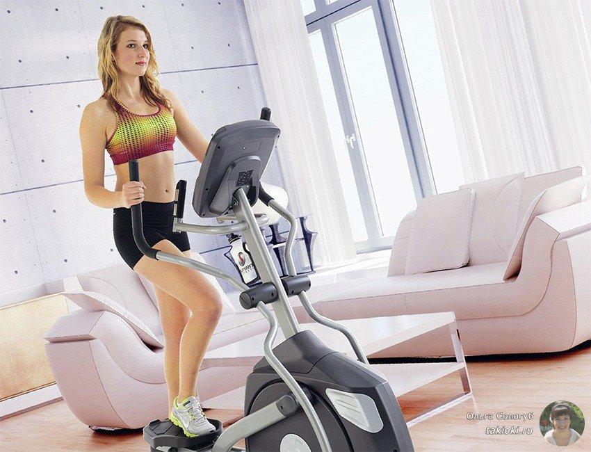 Минус 600 килокалорий за час: какие тренировки лучше всего сжигают жир