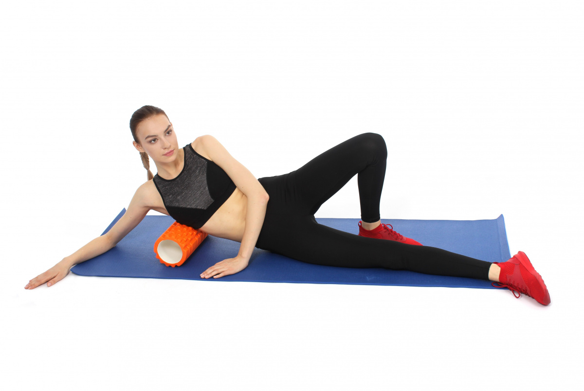 Тренировки с Трейси Маллет станут для вас серьезным шагом навстречу стройному и изящному телу Вы сможете улучшить свою фигуру без высокоударных нагрузок