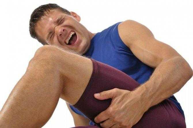 После тренировки болят мышцы — что делать и почему
