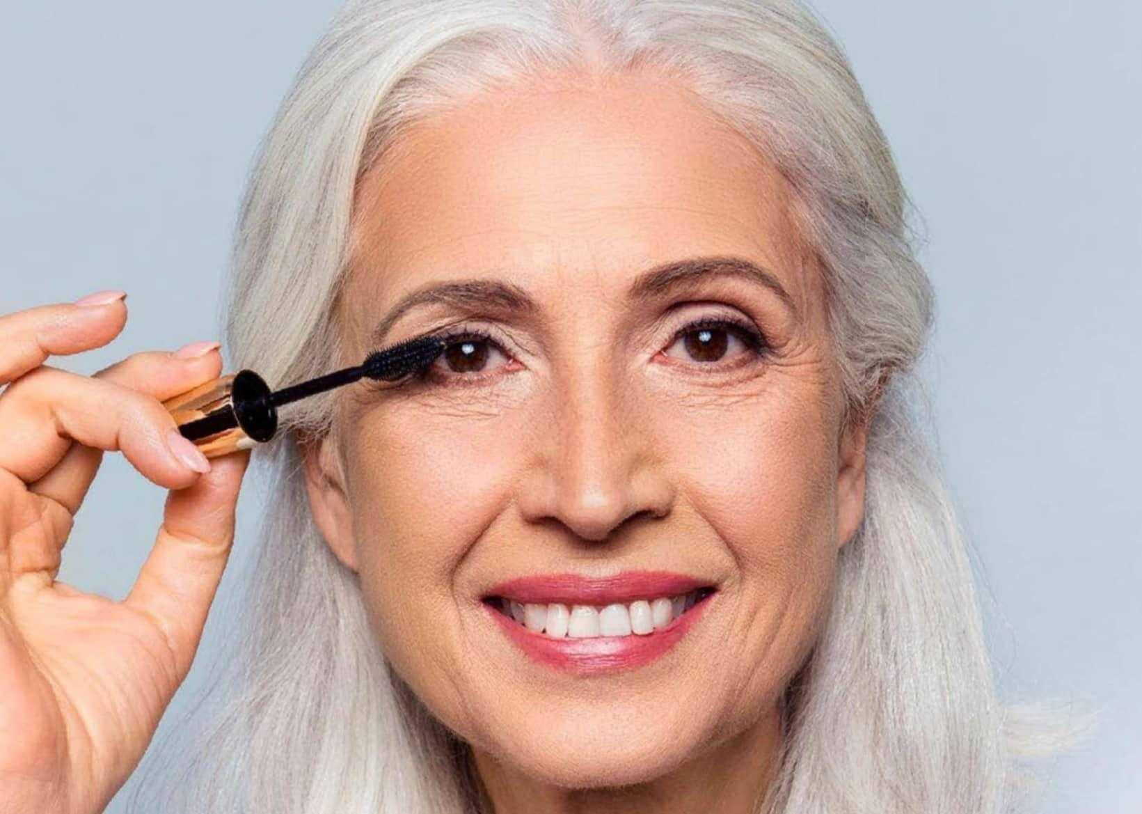 Омолаживающие процедуры для лица: топ-9 лучших