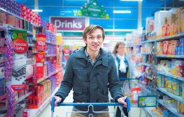 Как правильно ходить в магазин во время пандемии? - hi-news.ru