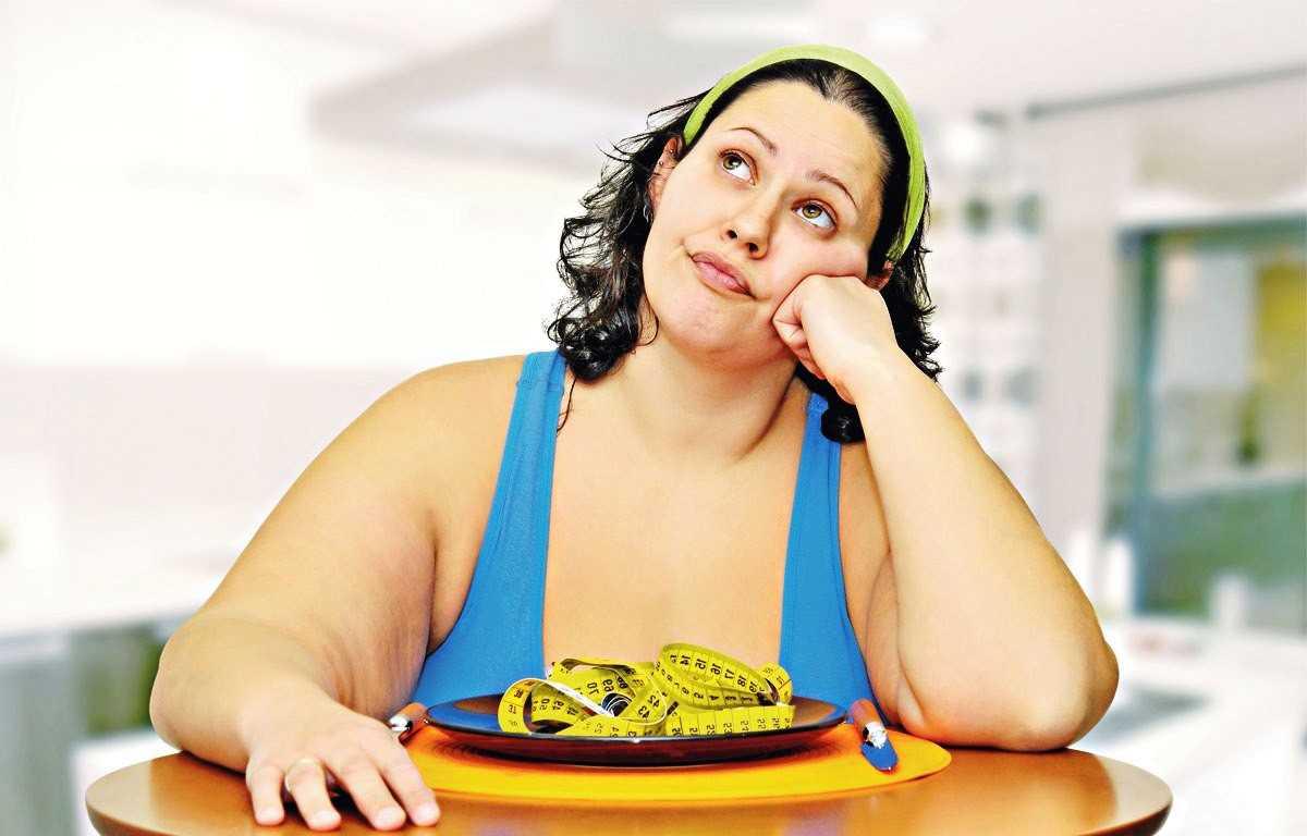 Прежде чем начать худеть. подготовка к диете: 7 шагов. как похудеть на диете святой горы афон?