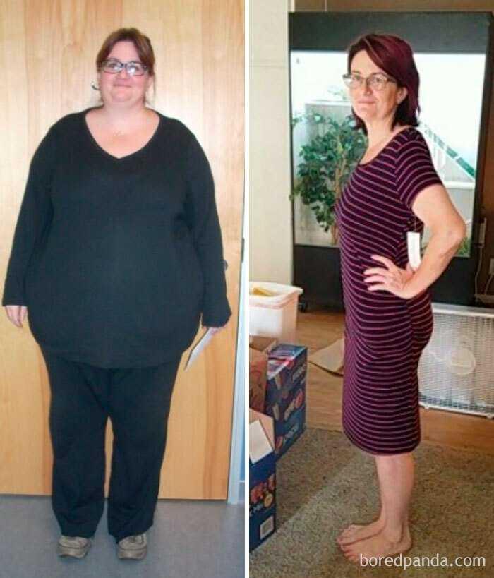 10 советов как изменить образ жизни чтобы похудеть