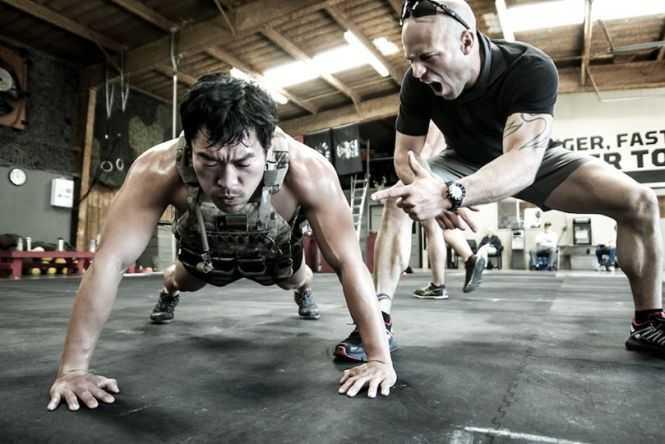 Развенчиваем стереотипы: зачем нужен персональный тренер в фитнес-клубе