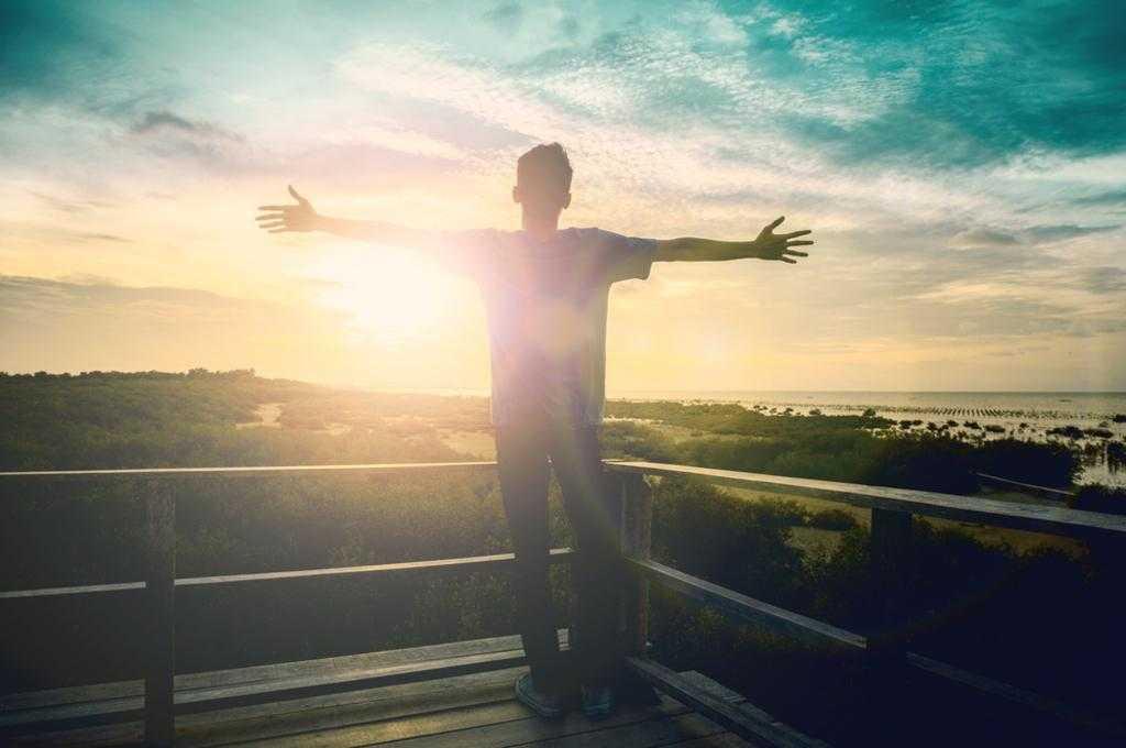 Как зож влияет на жизнь человека