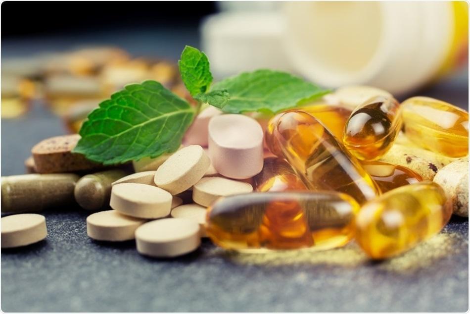 Какова роль биологически активных добавок для здоровья