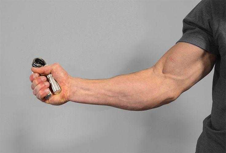 Как развить взрывную силу мышц: упражнения и рекомендации для тренировок